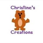 Christine Sloan