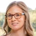 Christine Sowers