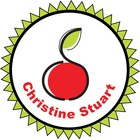 Christine Stuart