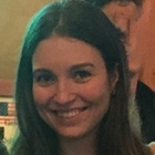 Christine Toth