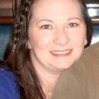 Christine Willis