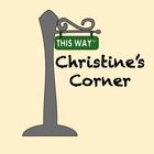 Christine's Corner