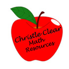 Christle Clear Math Resources