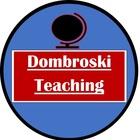 Christopher Dombroski