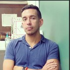 Christopher Perez