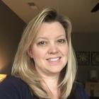 Christy Hollar
