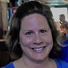Christy Huettenmeyer