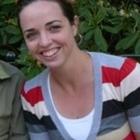 Christy NZ