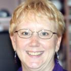 Christy Owens