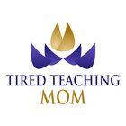 Christy Perea