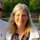 Christy Rollins