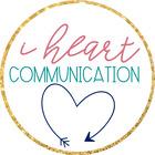 Christy Torres I Heart Communication