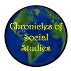 Chronicles of Social Studies