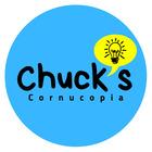 Chuck's Cornucopia