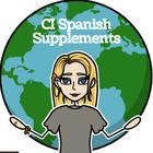 CI Spanish Supplements