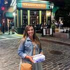 Ciao Bella Teaching