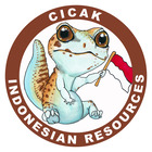 Cicak Indonesian Resources