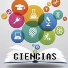 Ciencias PR
