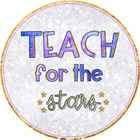 Cierra Meurant - Teach for the Stars