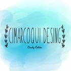 Cimarcoqui Desing