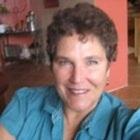 Cindy Calenti