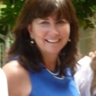 Cindy Ciuba