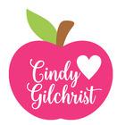 Cindy Gilchrist