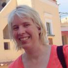 Cynthia Hansen