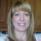 Cindy Huffman