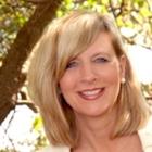 Cindy McKeowen