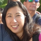 Cindy Sugimura