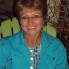Cindy Zozak