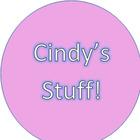 Cindy's Stuff