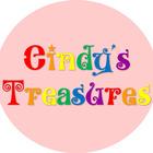 Cindy's Treasures