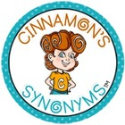 Cinnamon's Synonyms