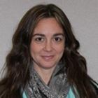 Cintia Roman Garbelotto