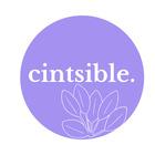 cintsible