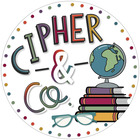 Cipher And Co