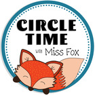 Circle Time with Miss Fox