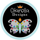 Citarella Designs