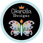 Citarella Designs