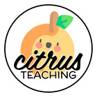 Citrus Teaching