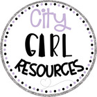 City Girl Resources