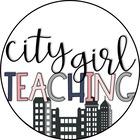 City Girl Teaching
