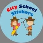 City School Slickers