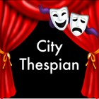 City Thespian