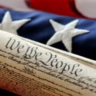 Civics and AP Government and Politics Resources