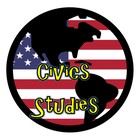 Civics Studies