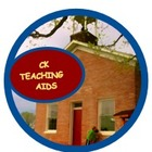 CK Teaching Aids