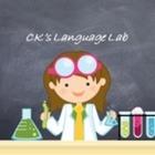 CK's Language Lab